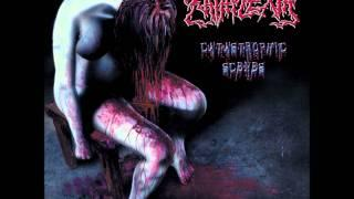 KATAPLEXIA - Infested Wounds [2005]