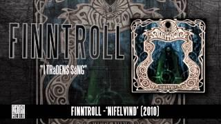 FINNTROLL - Nifelvind (Full Album Stream)