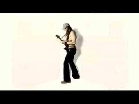 THE ILLUMINATI - Goin Down (OFFICIAL VIDEO)