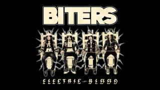 Biters - Restless Hearts