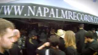 ROCKHARZ 2013   Napalm Records