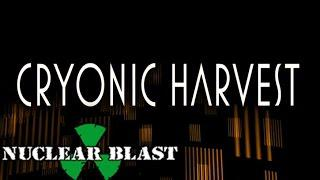 SCAR SYMMETRY - Cryonic Harvest (OFFICIAL LYRIC VIDEO)
