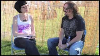 Dream Theater - High Voltage Pt 2