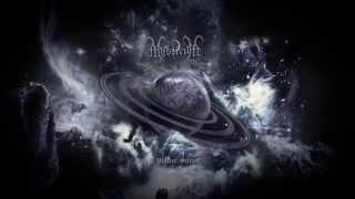 Mysticum - Planet Satan (album Montage)