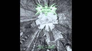 Vektor - Echoless Chamber