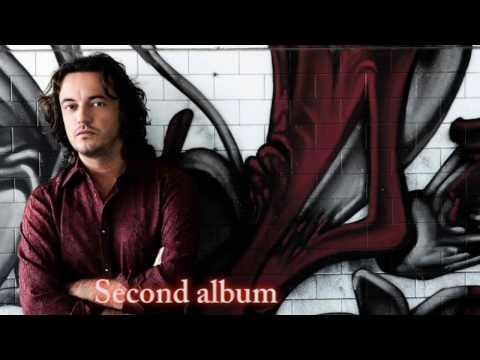 Frontiers Records December 2009 Releases Spot