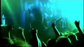 Behemoth - Christians To The Lions (from Thelema.6)