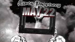 MYSTIC PROPHECY- FIRE ANGEL- Trailer VIDEOCLIP