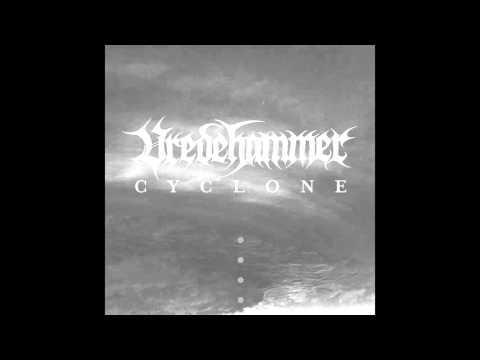 Vredehammer -