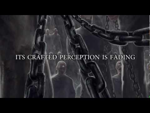 IMMOLATION - Kingdom Of Conspiracy (OFFICIAL LYRIC VIDEO)