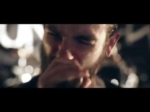 PROMETHEE - Broken Structures (official Video)