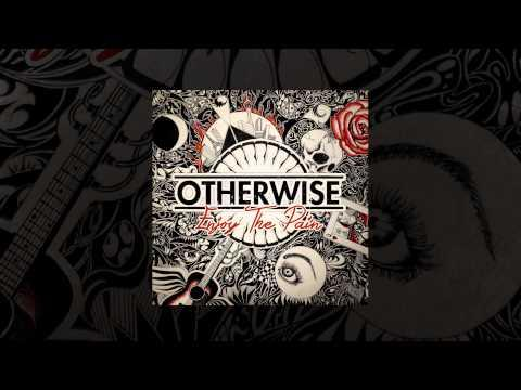 OTHERWISE - Miles Of Rain (Album Track)