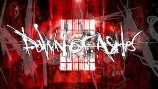 """Dawn of Ashes """"Farewell to the Flesh"""" (OFFICIAL)"""