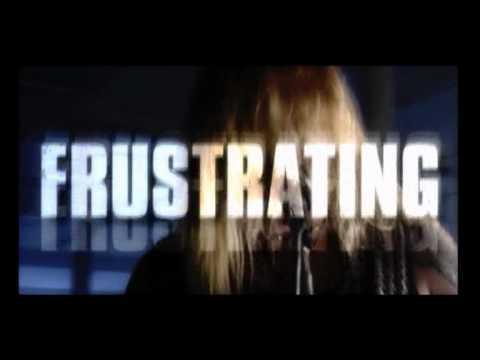 DESTRUCTION - Desecrators Of The New Age (OFFICIAL MUSIC VIDEO)