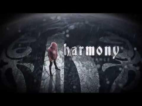 Harmony - Remembrance [OFFICIAL EP TEASER]