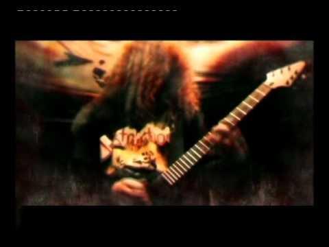 DESTRUCTION - The Ravenous Beast (OFFICIAL MUSIC VIDEO)