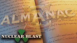 ALMANAC - TSAR - Webisode #3  (OFFICIAL TRAILER)