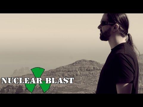 KATAKLYSM - Soul Destroyer (OFFICIAL VIDEO)