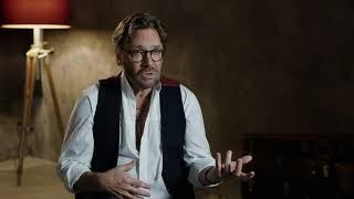 "Al Di Meola - Track-by-Track Interview ""Broken Heart"" - New album ""OPUS"" out February 23rd"