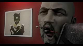 BODY COUNT – The Ski Mask Way (OFFICIAL VIDEO)