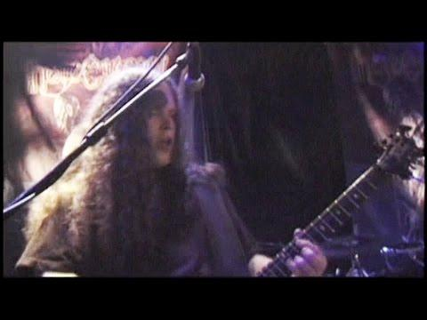 Hate Eternal - Live At The Garage, London [Full Live Show]