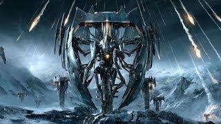 Trivium - Incineration: The Broken World (AUDIO)