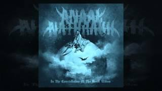Anaal Nathrakh - In The Constellation Of The Black Widow [Full album]