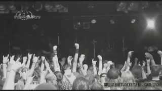 "BATTLE AXE - ""Heavy Metal Sanctuary"" Album Teaser"