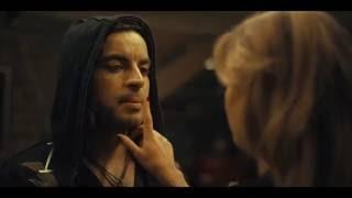 "Myrath ""Endure the Silence"" Official Lyric Video"
