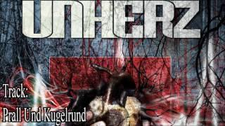 UNHERZ - Herzschlag Full Album