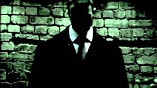 MAN MUST DIE - Antisocial Network (official video)