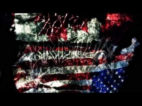 Devastation On The Nation Tour Feat. AEON, Origin, Krisiun, Soreption And More!
