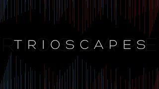 """Trioscapes """"Stab Wounds"""" (OFFICIAL)"""