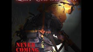 Lars Eric Mattsson - Never Coming Home
