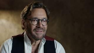 "Al Di Meola - Track-by-Track Interview ""Ava's Dream Sequence Lullaby"" - New album ""OPUS"" out now!"