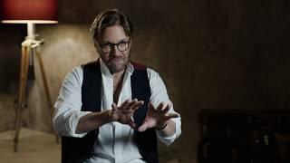 "Al Di Meola - Track-by-Track Interview ""Milonga Noctiva"" - New album ""OPUS"" out now!"