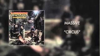 Massive - Circus