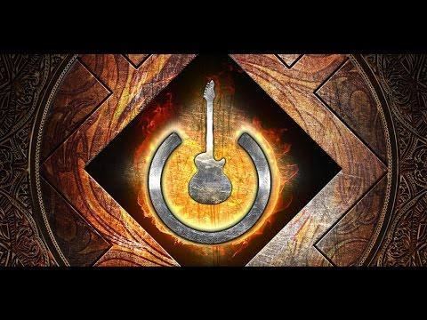 MelodicRock Records Teaser
