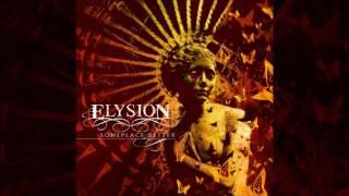 ELYSION - Someplace Better Full Album