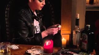 Million Dollar Reload - Broken (Official Video)