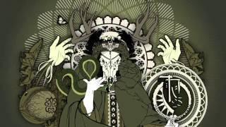 PARADISE LOST - Gothic 2013 (Album Track)