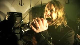 THE GRAVIATORS - Häxagram | Napalm Records