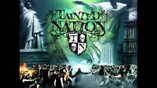 TAINTED NATION - Loser - Pre-Listening (AUDIO-ONLY!)