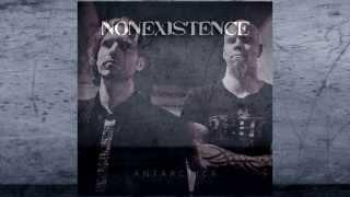Nonexistence - Hope Dies First