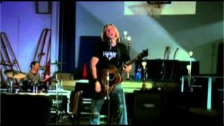 Nickelback - The Best Of Nickelback Vol. 1 (Official Trailer)