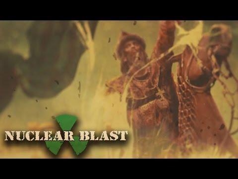 ALMANAC - TSAR - Webisode #1  (OFFICIAL TRAILER)