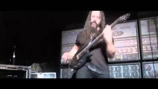 Dream Theater - Along For The Ride Tour Teaser (Clip)