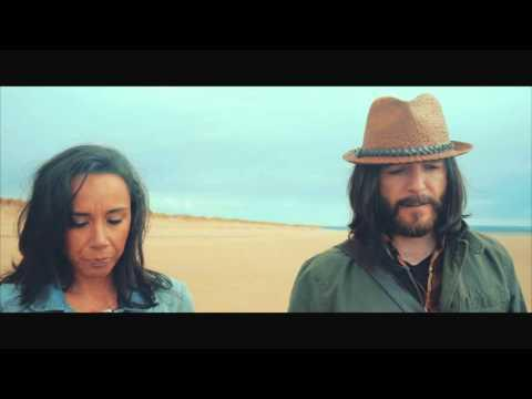 Balsamo Deighton - Behind The Song