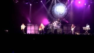 Whitesnake - Made in Japan EPK (Official)