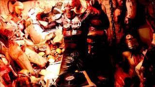 DEBAUCHERY VS. BLOOD GOD - Thunderbeast Trailer Blood God Style